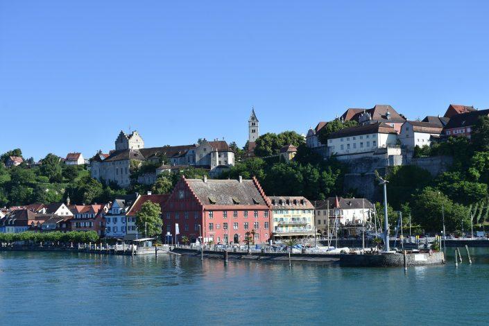 Brunchen In Konstanz